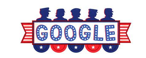 google images veterans day veterans day 2017