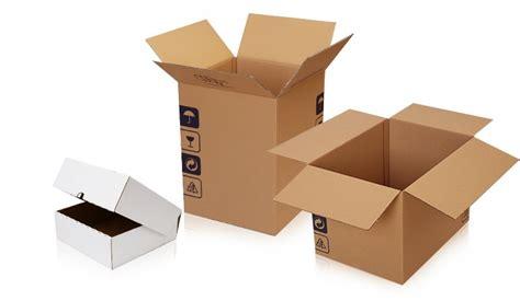 scatole cartone per armadi scatole di cartone di eccellente qualit 224 orsini