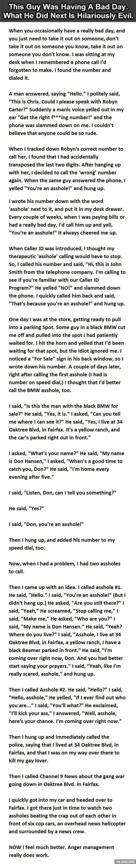 most of all you a story top 20 most stories of all time quotes and humor