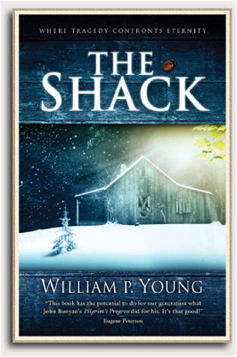 the shack the shack fedora chronicles flicks book cellar