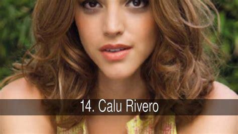 las mejores fotos de famosas desnudas youtube las famosas m 225 s lindas de argentina youtube