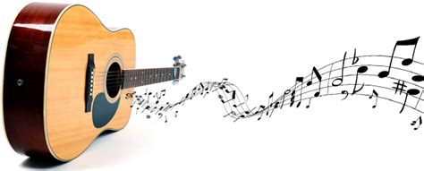 learn guitar uk index of wp content uploads 2014 07