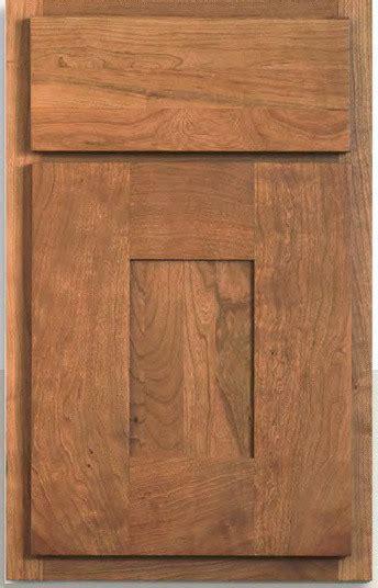 rustic kitchen cabinet doors cabinet door styles rustic ta by kitchen tune up