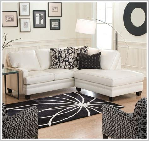comfy sofas for small spaces best 25 couches for small spaces ideas on
