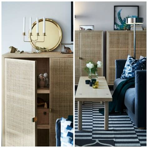 home trends and design catalog ikea catalog 2018 what are the new trends in decoration