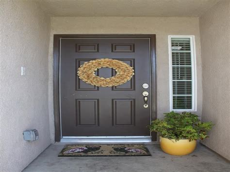 exterior door paint color ideas bloombety grey front door paint color ideas front door