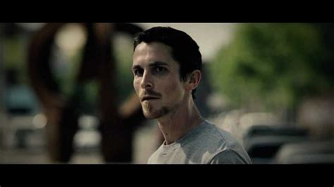 film film terbaik christian bale the machinist hit by car christian bale youtube