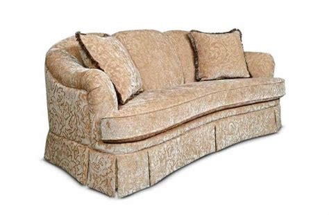sofa with one seat cushion one cushion sofas 137 best single cushion sofas images on