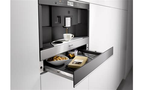 design for life built in kitchen appliances from miele design for life built in kitchen appliances from miele