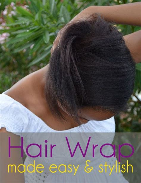 doobie wrap hair styles 18 best doobie hair care doobie wrap hair wrap images on