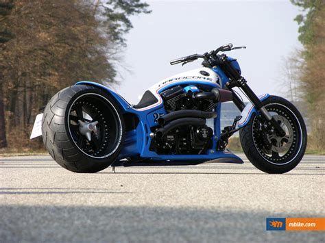 Handmade Motorcycle - custom motorcycle motorcycles photo 32296528 fanpop