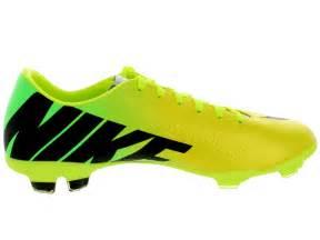 nike soccer shoes nike jr mercurial vapor ix fg nike soccer