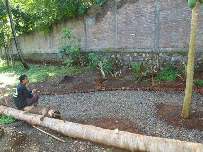 lavorare come giardiniere indonesia not yet truly asia nouvo giardinetto e