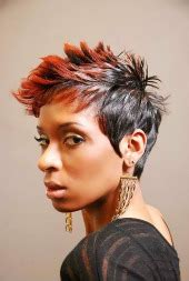 freeze hair styles short freeze hairstyles hairstyle gallery
