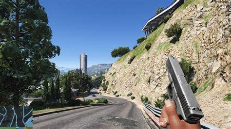 mod gta 5 en français glock 17 gta5 mods com