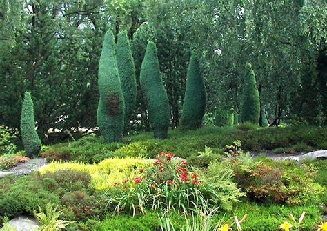 tipps gartengestaltung gartengestaltung heidegarten anlegen tipps pflanzen