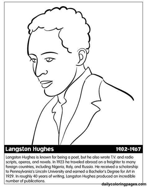 black history month coloring pages pin by puhr on kindergarten classroom