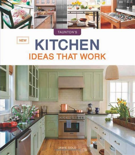 kitchen layout book rosa rommet page 2