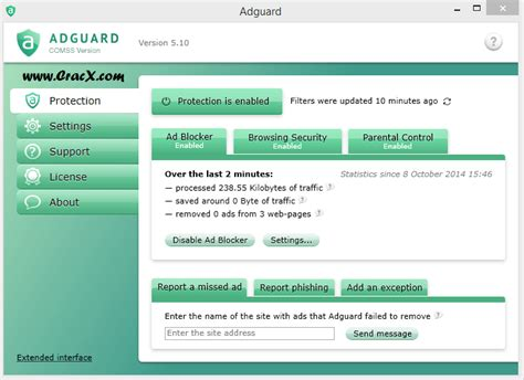 full version software with key free download adguard 5 10 license key crack keygen full free download
