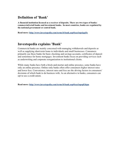 definition of a banker banker bedeutung im cambridge englisch w 246 rterbuch