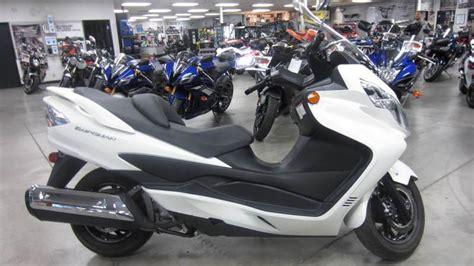 Las Vegas Suzuki Suzuki Other In Las Vegas For Sale Find Or Sell