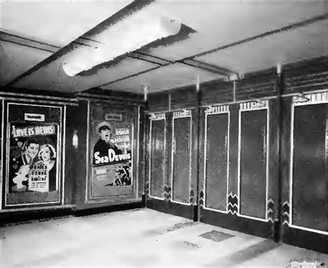 regal plymouth meeting riant theater in conshohocken pa cinema treasures