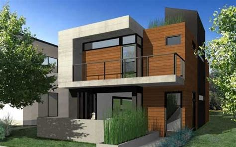 new home designs latest october 2011 new home designs latest modern home design latest