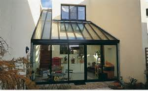 reynaers actualiza su sistema para verandas cr120
