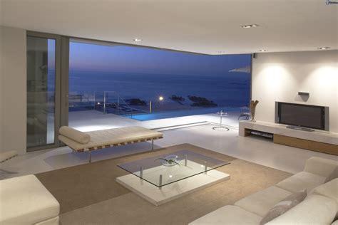 room viewer luxuri 246 ses wohnzimmer