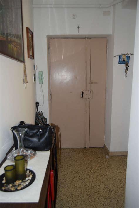 appartamento terni casa terni appartamenti e in vendita a terni