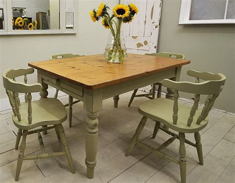 28 best shabby chic dining table liverpool shabby chic