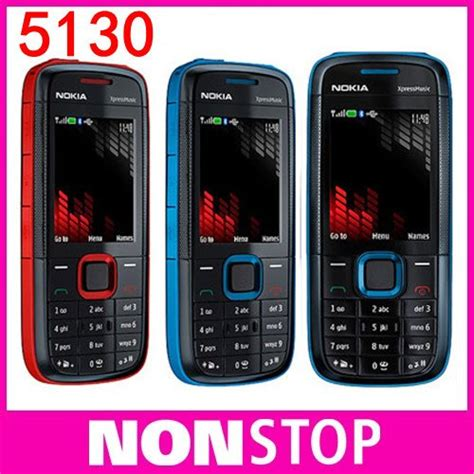 nokia 5130 xpressmusic games themes count to 1 000 000 page 257 ps3 trophies forum