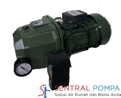 Pompa Jet 250 Watt Dp 255a Mp Multipro pompa jet 250 watt type bd 255 dp tanpa tabung