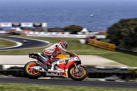 Motorcycle Apparel Phillip Island by Motogp Australia Phillip Island The Bike Shed