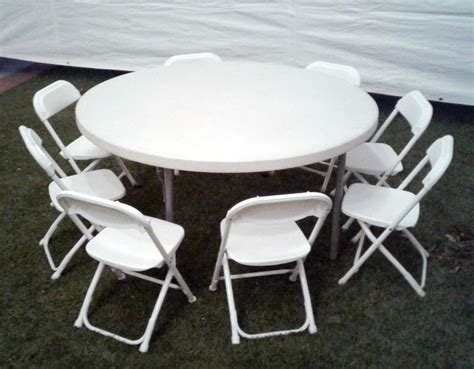 Rent Table And Chairs Rent Tables And Chairs For Tables And Chairs Rental Tent