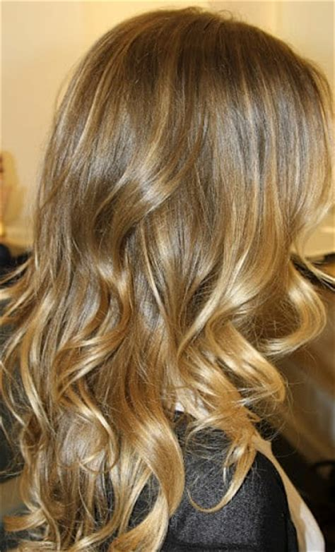 best place for balayage in austin balayage highlights yelp