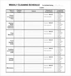 restaurant cleaning checklist template free free restaurant bathroom cleaning checklist brightpulse us