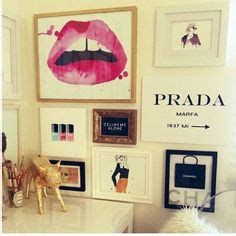 fashion themed bedroom 1000 ideas about fashion themed rooms on