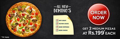 domino pizza variety domino s veg pizza menu order veggie pizzas online