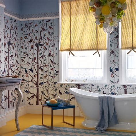 bathroom wall murals uk traditional bathroom pictures house to home