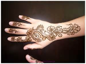home design and easy beautiful simple mehndi designs free