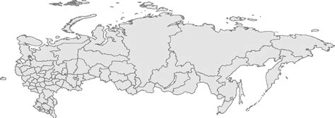 russia map png tập tin russiacontourmap png tiếng việt