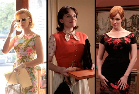 mad men style a look at 1960 s decor mad men man office and mad men mad men season 3 fashions amc