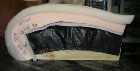 upholstery filling materials how to choose cushion foam for upholstery