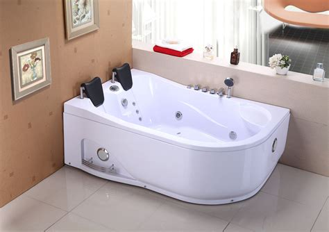 bagni con vasche idromassaggio bagni piccoli con vasca