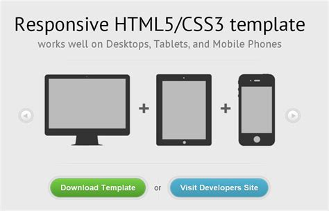 website templates free html5 with css3 jquery downloadsoftsanfrancisco