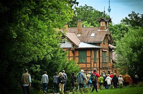 Haus 49 Stuttgart by Garnisonssch 252 Tzenhaus In Stuttgart Neuer 196 Rger Um Das