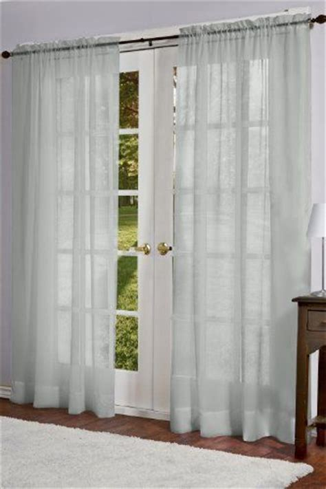 are curtains sold in pairs design d 233 cor belgian curtain panel snowflake by design