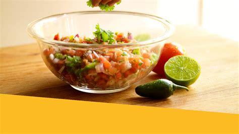 Www Jasonsdeli Com Gift Card - nutrition information good food jason s deli