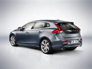 Volvo Autos Volvo Car Wallpaper Car Wallpapers